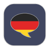 Chatro Zufalls Chat kostenlos spielen