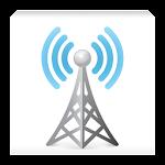 SignalCheck Pro v4.29