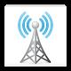 SignalCheck Pro v4.243