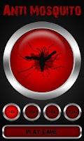Screenshot of Anti Mosquito + Game