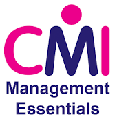 CMI Management Essentials