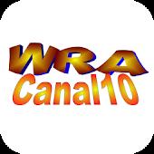 Wracanal10