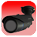 Impro cctv icon