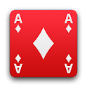 Poker Terms logo