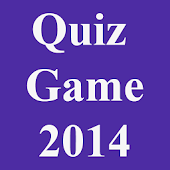 GK Quiz Game - Win Prizes