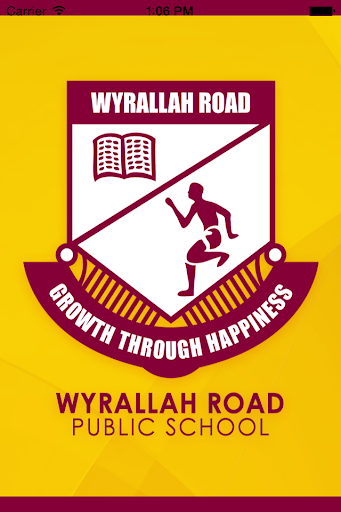 Wyrallah Road Public School