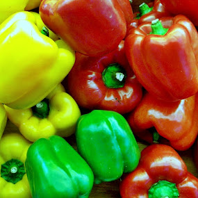 by Syafriadi S Yatim - Food & Drink Fruits & Vegetables