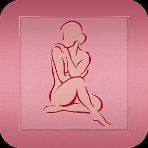 Gynecology Glossary 醫療 App LOGO-APP試玩