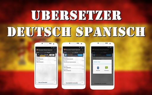 Artesanato Em Ponto Russo ~ DownloadÜbersetzer Deutsch Spanisch for PC