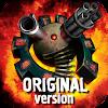 Defense Zone - Original