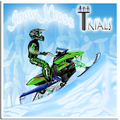 SnowXross Trials