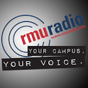 RMU Radio icon