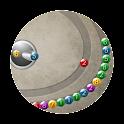 Math Lines Free icon
