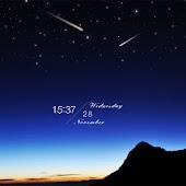 NATURE-STAR