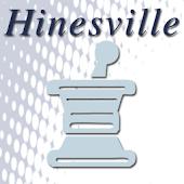 Hinesville Rx