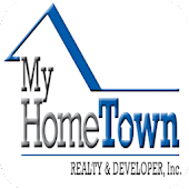 My Hometown Realty & Developer