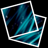 Abstract Live Walpaper 403