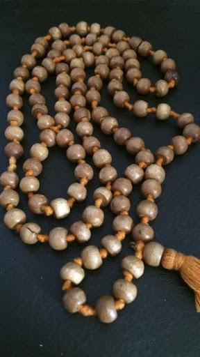 Beads+