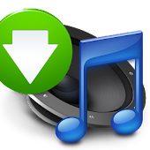 mp3 & music Viewer