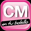 Ciudad de Mexico (DF) icon
