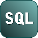SQL Practice - READ DETAILS! icon