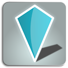 MapStack icon