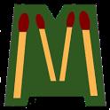 Marienbad icon