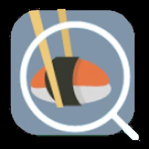 食安王 健康 App LOGO-硬是要APP