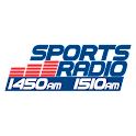 Sports Radio Beaumont icon