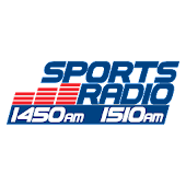Sports Radio Beaumont