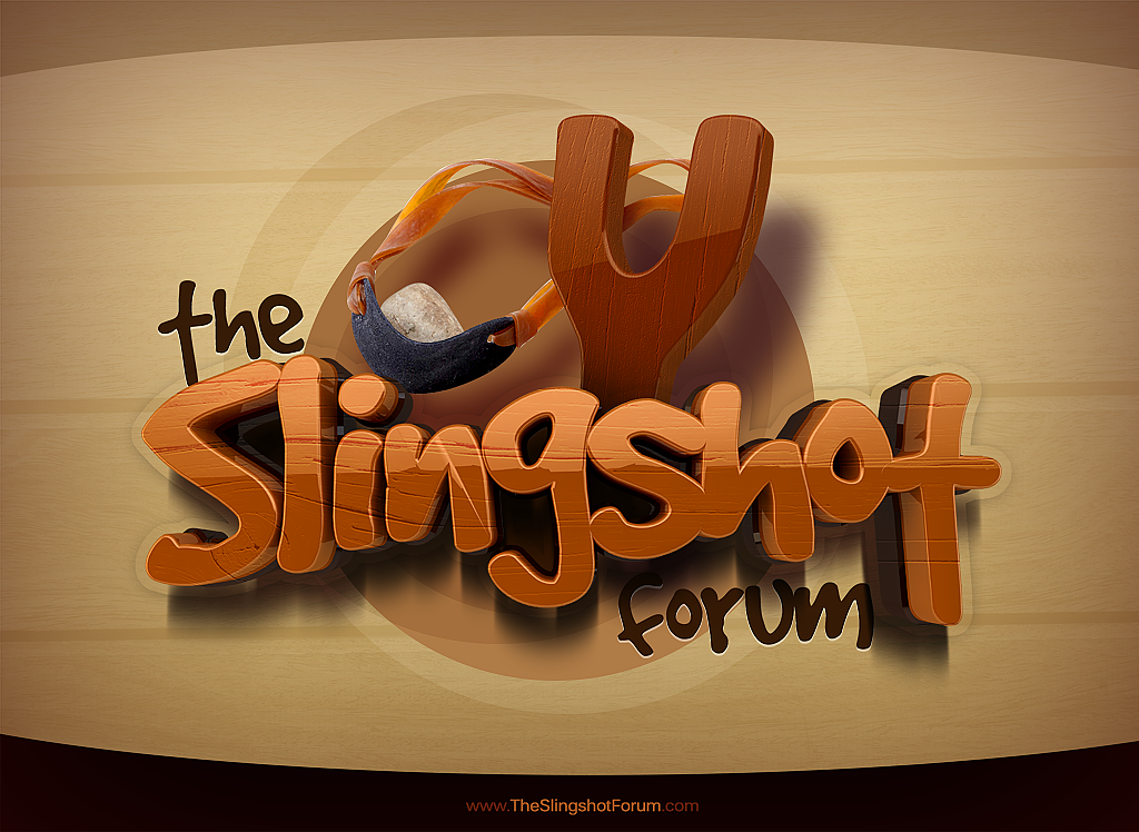Slingshot Forum- screenshot