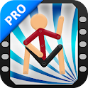 Stick Nodes Pro icon