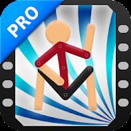 Stick Nodes Pro [Premium]