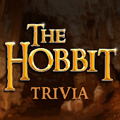 The Hobbit - Trivia Quiz