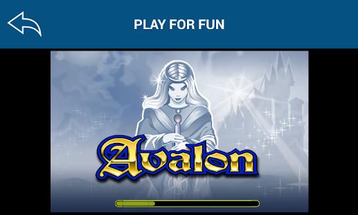 free online mobile casino spiele k