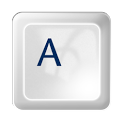 External Keyboard icon
