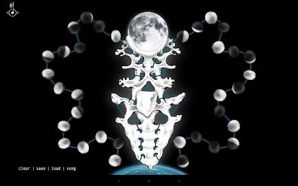 Biophilia Screenshot 15