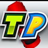 Turbo Pocket