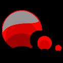 Mutombo Guauburu - Logo