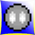 AgentJump Free 8bit Jumper