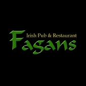 Fagans
