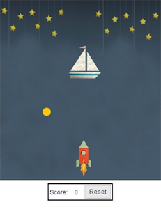 ShipSniper - screenshot thumbnail