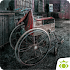 Abandoned house v1.8.8