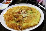 玉陶園韓式料理