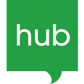 MessageHub™ (Social+Email+SMS)