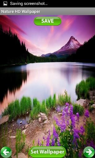 Download nature hd wallpaper for pc - Nature wallpaper apk ...