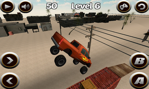 Limo Parking Simulator Game 3Dを App Store で - iTunes - Apple
