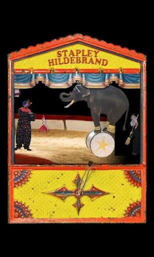 ShredSF Circus 1.0.5 screenshots 7
