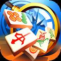 Mahjong Secrets (Full) icon