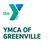 YMCA of Greenville